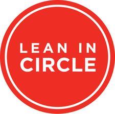 Lean In Frankfurt logo