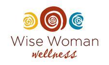 Wise Woman Wellness logo