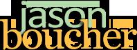 jasonboucher.net logo