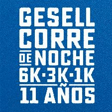 Club de Playa Eliseo | NeoSports logo