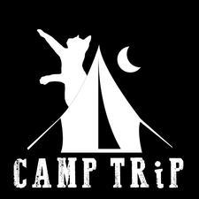 CAMP TRiP logo
