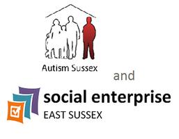 Hastings Social Enterprise Meetups