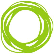 Walkerscott logo