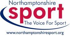 Northamptonshire Sport Club - Coach Training Courses logo