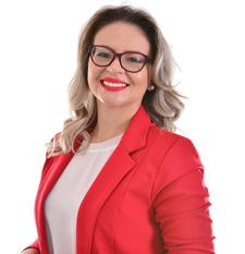 Daiane Ramos Master Coach - Desenvolvimento Pessoal de Mulheres logo