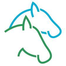 Fundació Miranda logo