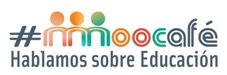 MOOCafé Madrid #MAMOOCafé