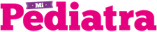 Revista MI PEDIATRA logo