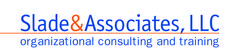 Slade&Associates, LLC logo