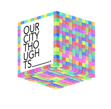Our City Thoughts logo