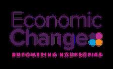 Economic Change CIC  logo