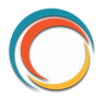 Charter Authorizers Regional Support Network (CARSNet) logo