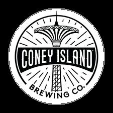 Coney Island Brewery logo
