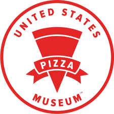 U.S. Pizza Museum logo