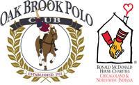2014 Polo Season