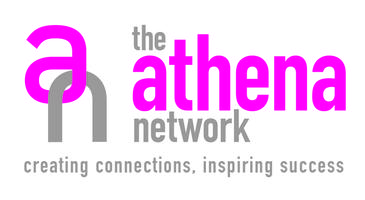 Athena Network Falmer Group