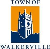 Your town public workshop