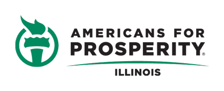 AFP  IL: Progressive Income Tax Town Hall Meeting -...