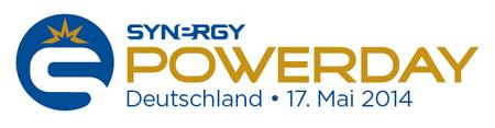 Synergy Power Day- Germany