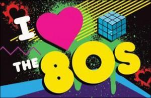 "Mega Singles Mixer & ""Let Me Introduce You"" March 80s..."