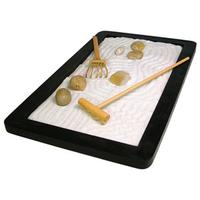 Butterflies at Zen