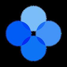 logo - ماهو مشروع عملة Algorand برمزها ALGO