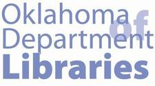 Institute in Public Librarianship logo