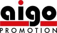 AIGO PROMOTION logo
