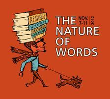 The Nature of Words Literary Festival 2012
