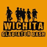 Wichita Gladiator Dash 2014