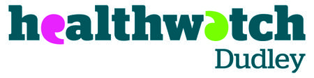 Enter and View training for Healthwatch Dudley voluntee...