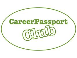 CareerPassport Club Opening Social - Human Battleship