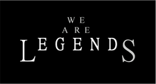 Legends Entertainment logo