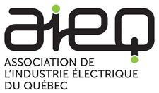 AIEQ logo