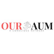 Ouraum Team logo