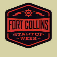 Fort Collins Startup Week #FCSW14