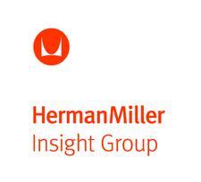 Herman Miller Insight Group logo