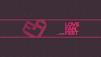 Love Fan FEST 2 (LGTBI+ Festival)