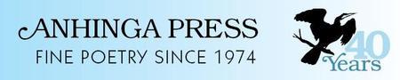 Anhinga Press 40th Anniversary Celebration & Poetry...