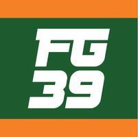 Forever Green 39