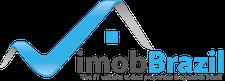 www.imobBrazil.com logo