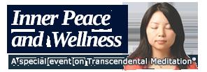 Inner Peace and Wellness - Ventura