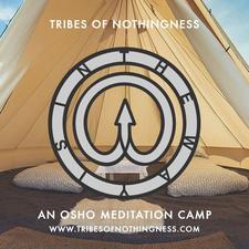 Tribes of Nothingness logo