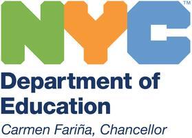 3-8 ELA-Math Testing Coordinators Meeting-Bronx 1