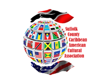 Suffolk County Caribbean American Cultural Association, Inc. logo
