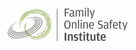 FOSI 2014 European Forum: Creating a Better Internet