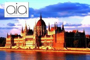 'Success has Many Faces' - AIA Budapest