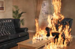 The Truth About Fire Retardants