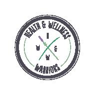 HWWARRIORS logo