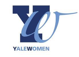 Yale Women at SF Ballet - 2014: Program 3
